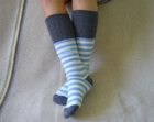 bluesocks1