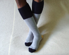 mensocks1